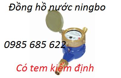 dong-ho-nuoc-ningbo
